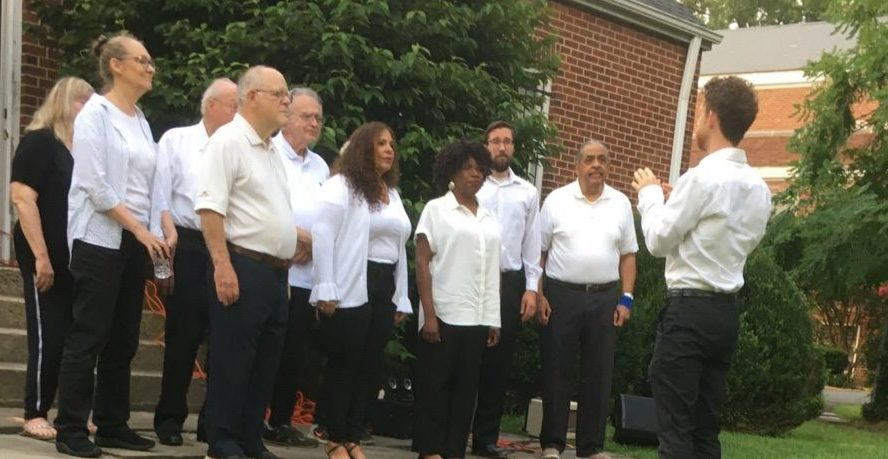 RAHWAY VALLEY JERSEYAIRES